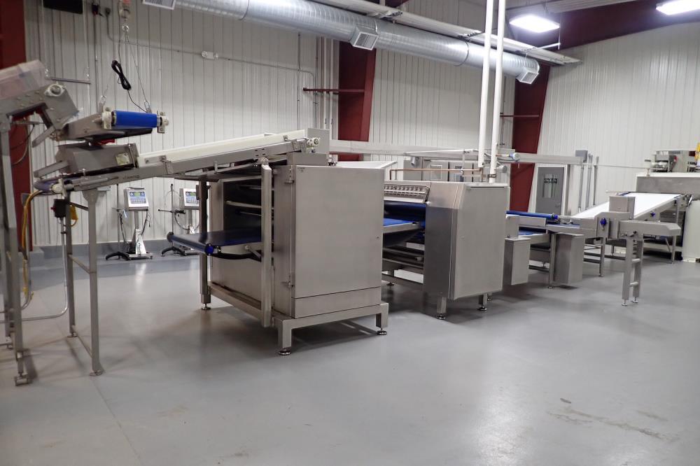 5038003-Rademaker Sheeting Line (1)
