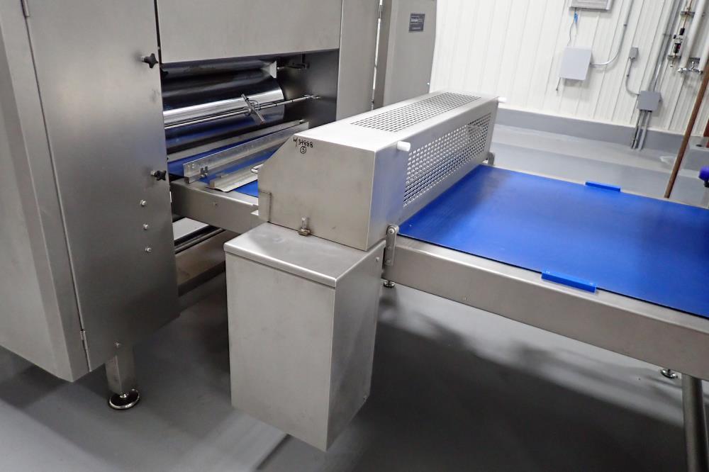 5038003-Rademaker Sheeting Line (18)