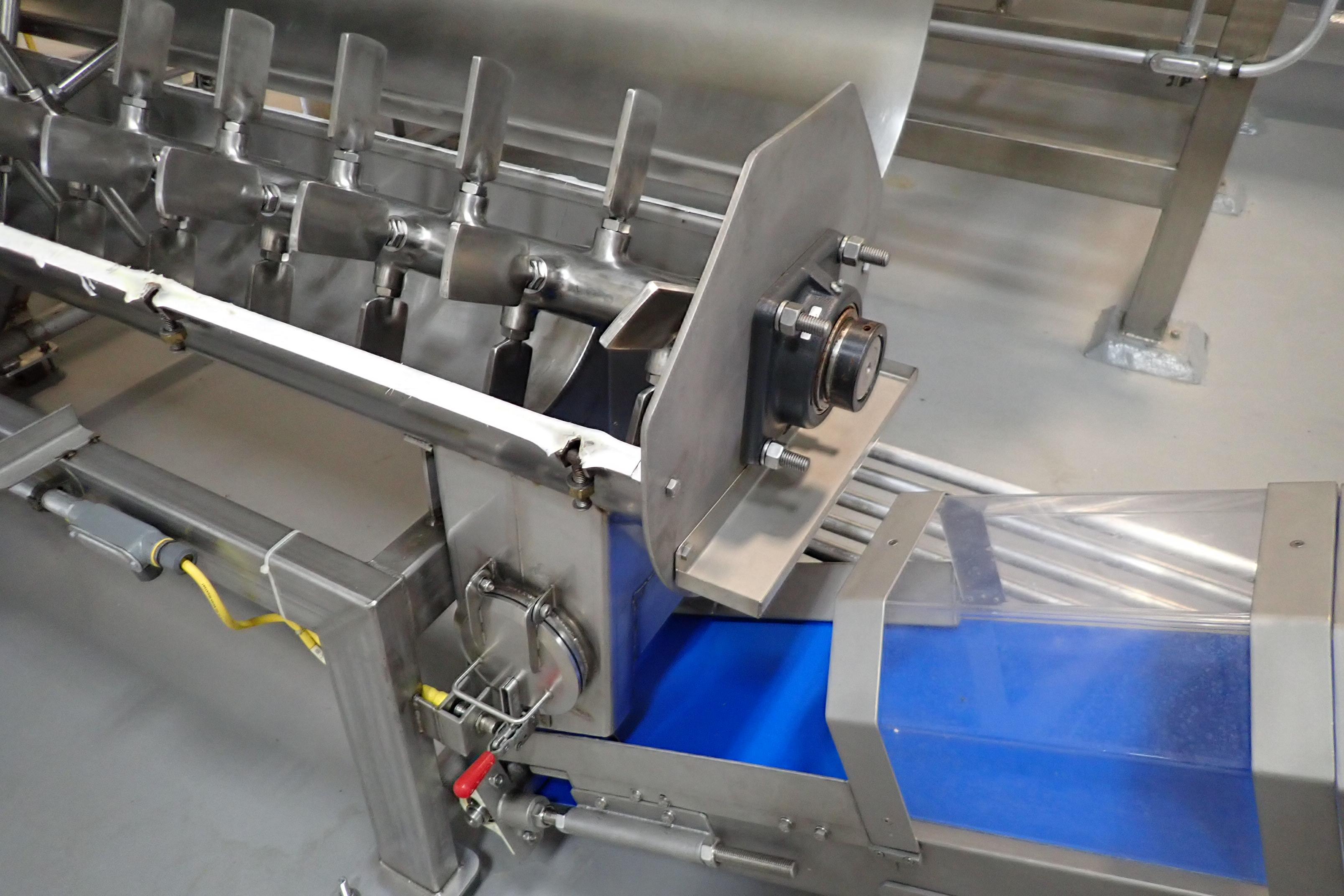 GEM continuous mixer (6)