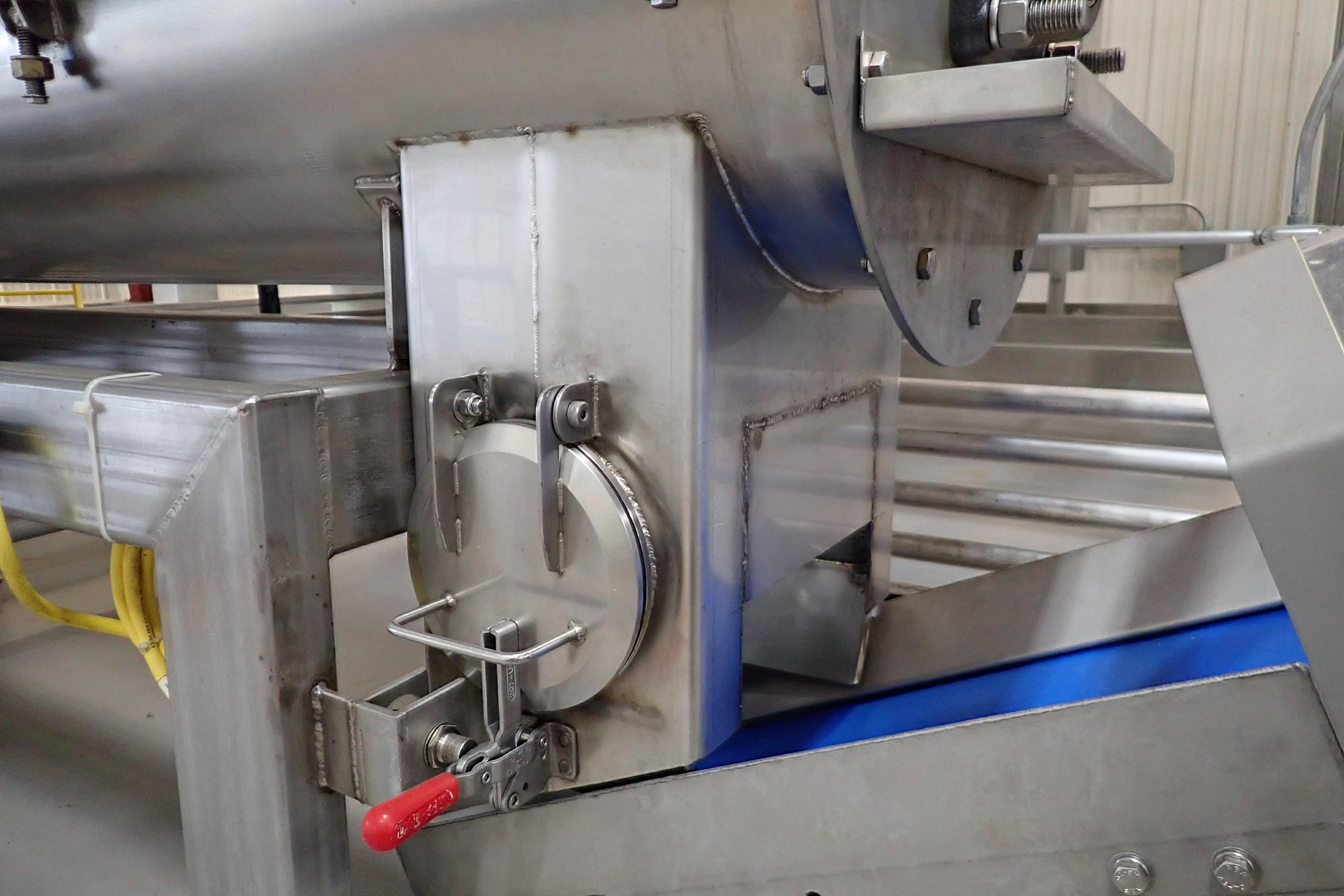 GEM continuous mixer (8)