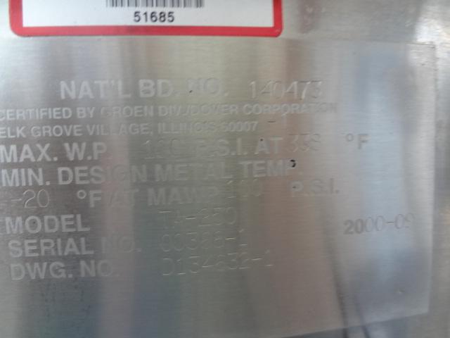 KT14525 002