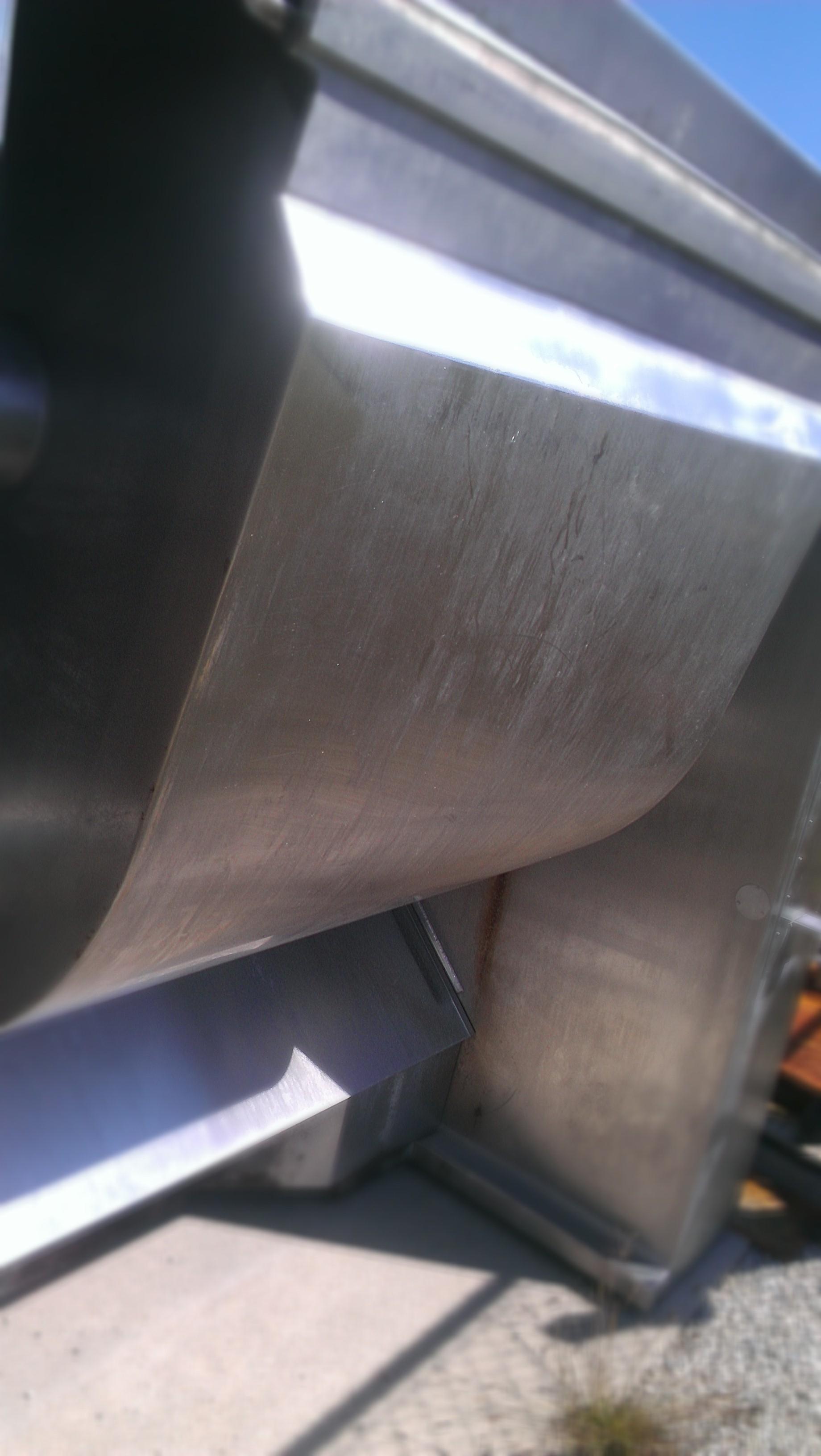 MX13496_004