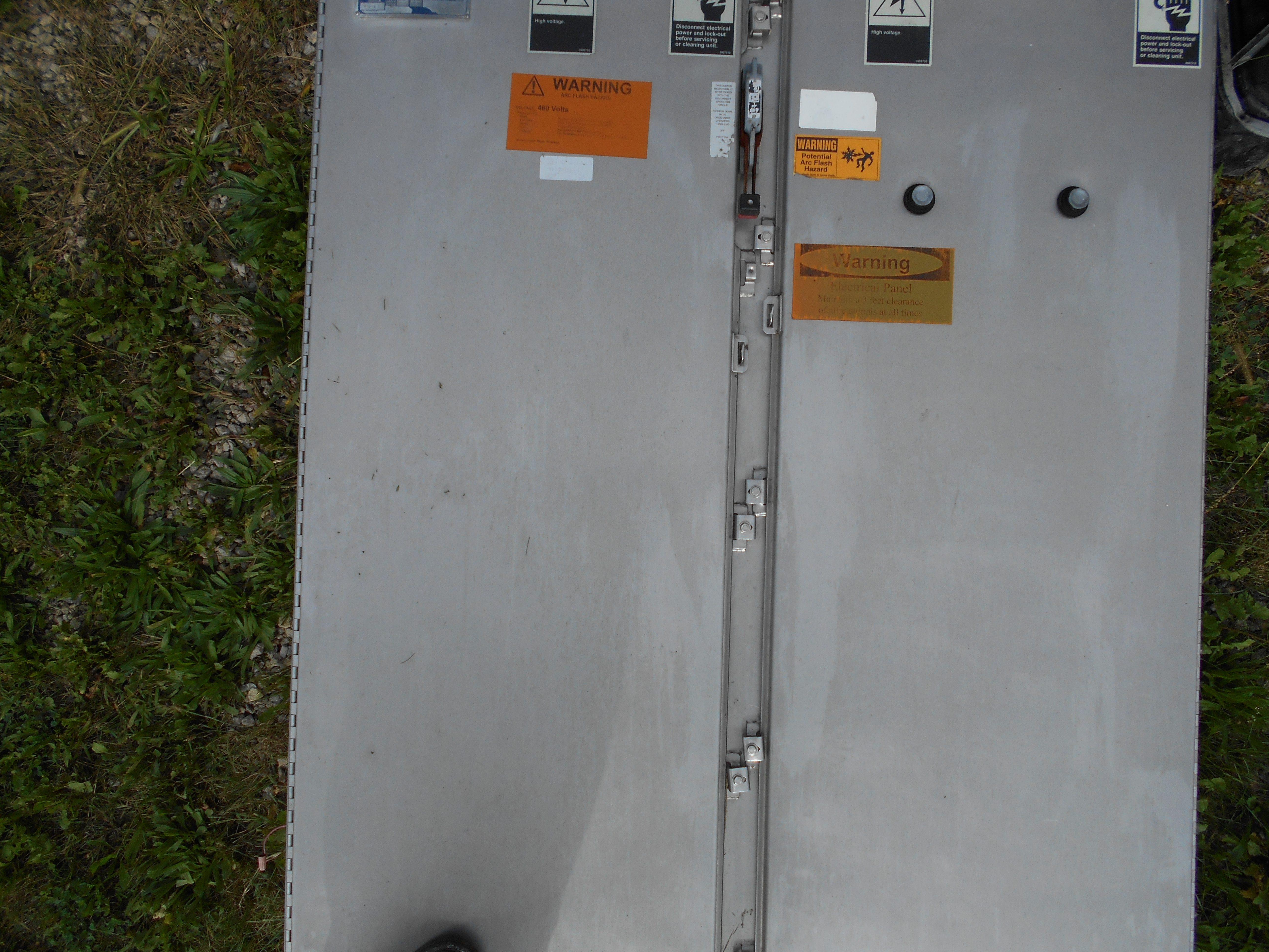 MX13496_007