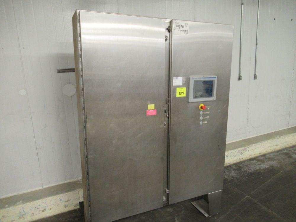 MX14699 (2)