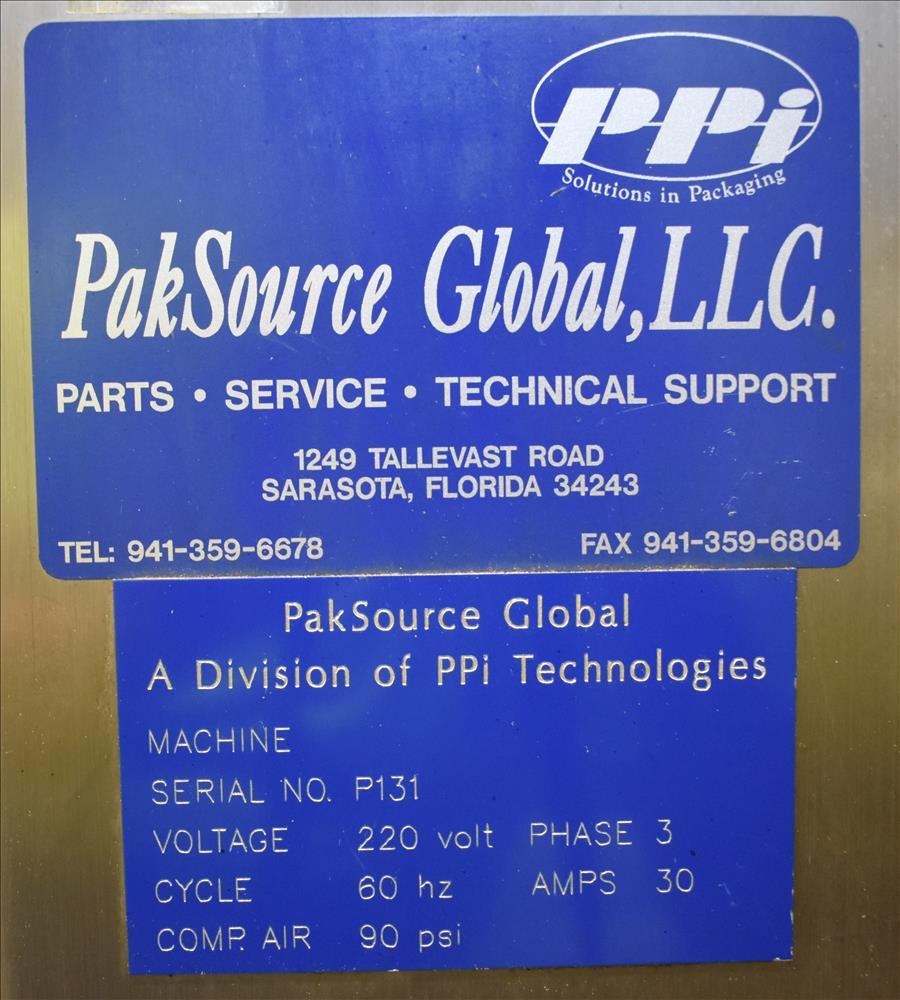 PSG-Lee-RP-8TZ-36_71973001_bo