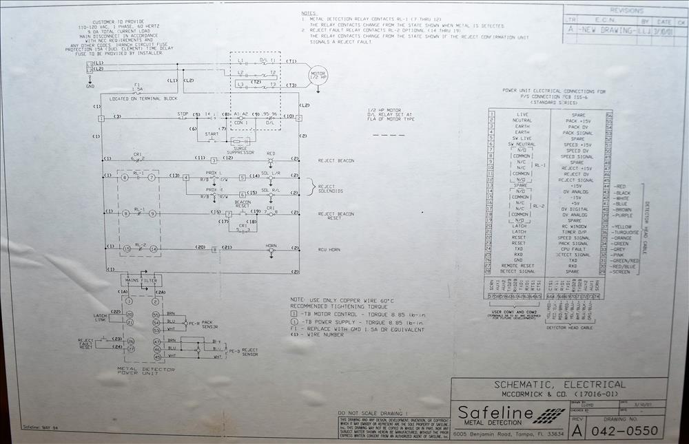 PSG-Lee-RP-8TZ-36_71973001_cn
