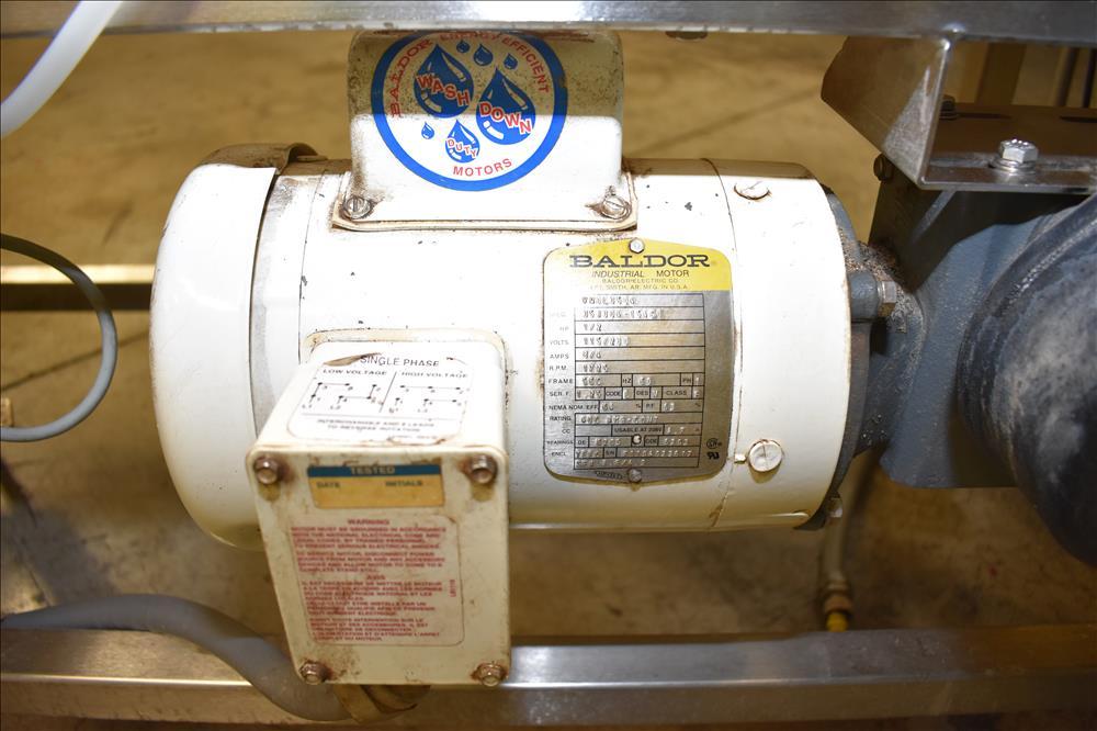 PSG-Lee-RP-8TZ-36_71973001_cr