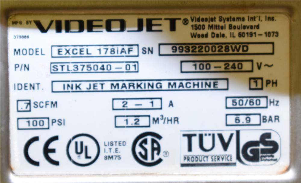 PSG-Lee-RP-8TZ-36_71973001_dk